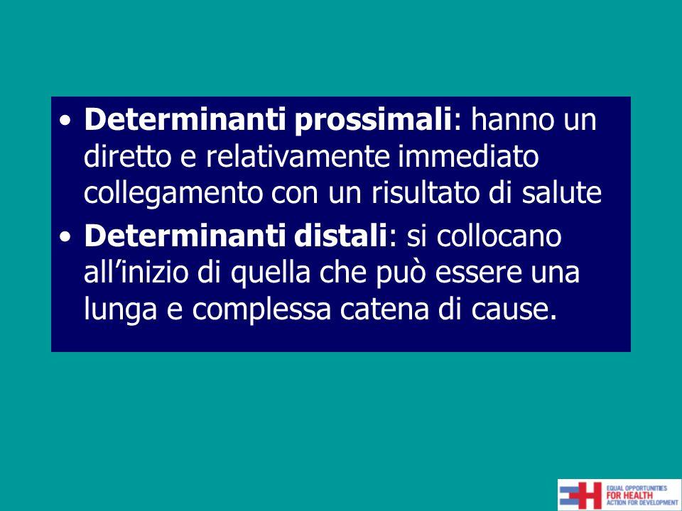 1997 - 1998 2003 - 2004 Ricoveri ospedalieri a Torino per zona statistica di residenza.