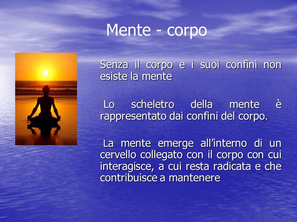 RIMUGINIO RIMUGINIO Riattivazione cronica dellevento, perseveration cognition, con conseguente perseverazione dellattivazione fisiologica.