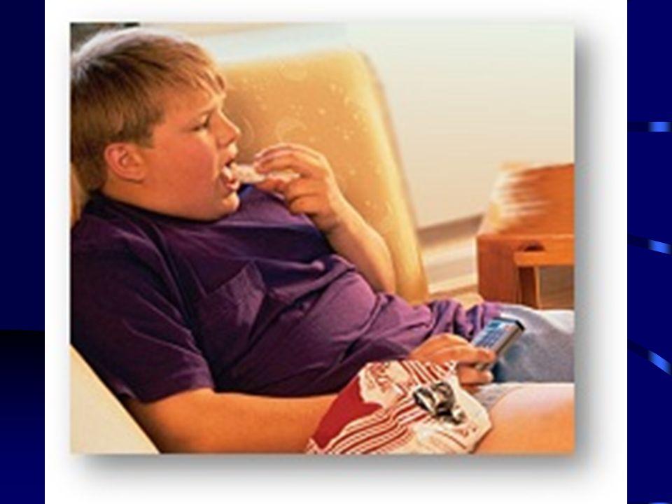 INDIVIDUAZIONE DEL BAMBINO A RISCHIO ALLERGICO Esposizione ad allergeni Esposizione ad inquinanti Esposizione ad agenti infettivi