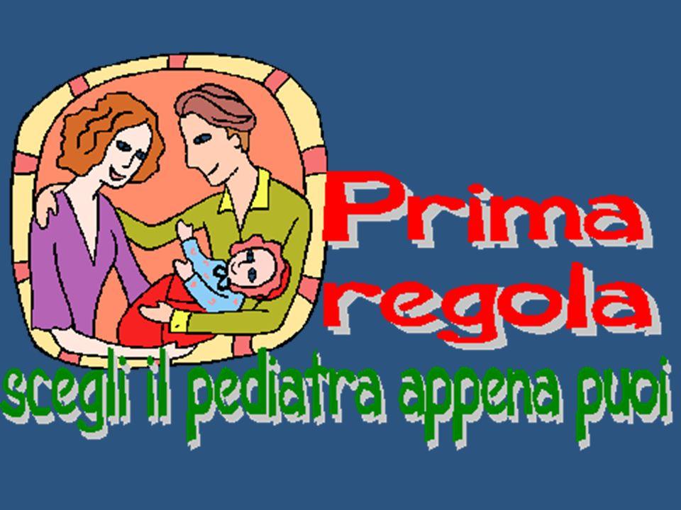 in ogni caso deve essere assicurata dai pediatri del gruppo l assistenza nella sede unica per almeno cinque ore giornaliere, distribuite nel mattino e nel pomeriggio.
