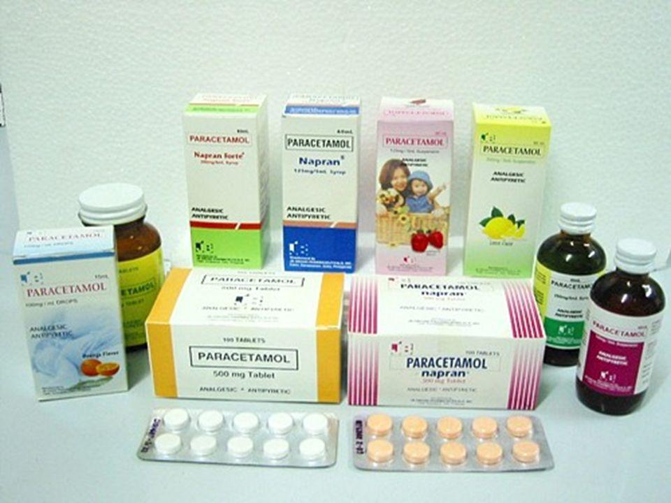 Bambini ed antibiotici Unalternativa viene rappresentata dalle cefalosporine. Molto gradito ed economico resta il cefaclor (30-50 mg/kg/die). Nel caso