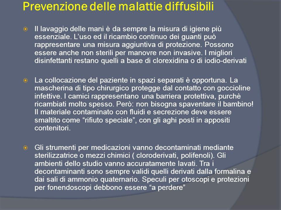 LE EMERGENZE IN PEDIATRIA PER IL PEDIATRA LEMERGENZA NON E: La febbre Lacetone La tosse Lesantema MA NON riuscire ad individuare il vero pericolo!!!