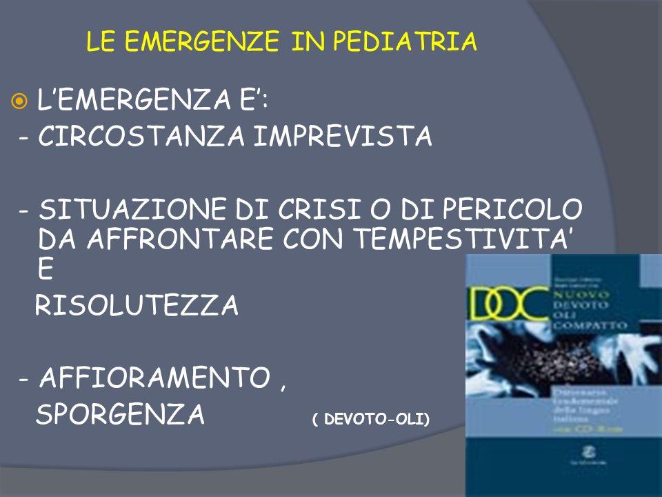 ANTIBIOTICI USATI NEL PASSATO COTRIMOSSAZOLO (TRIMETOPRIM- SULFAMETOSSAZOLO): 8 MG DI TRIMETOPIM + 40 MG DI SULFAMETOSSAZOLO / KG / DIE IN 2 SOMMINISTRAZIONI RIFAMPICINA: 20 MG / KG / DIE IN 2-3 SOMMINISTRAZIONI TOBRAMICINA: 4 MG / KG / DIE IN 2 SOMMINISTRAZIONI PER VIA PARENTERALE