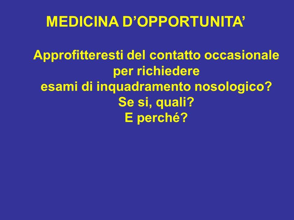 American Journal of Clinical Nutrition 2002; 76:399-403 Circonferenza addominalemaschifemmine Diabetico,S.M.