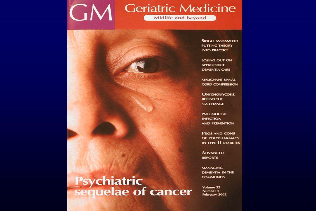 DEPRESSIONE - LABORATORIO TEST DI SOPPRESSIONE AL DESAMETAZONE 1 mg di desametazione per os la sera.