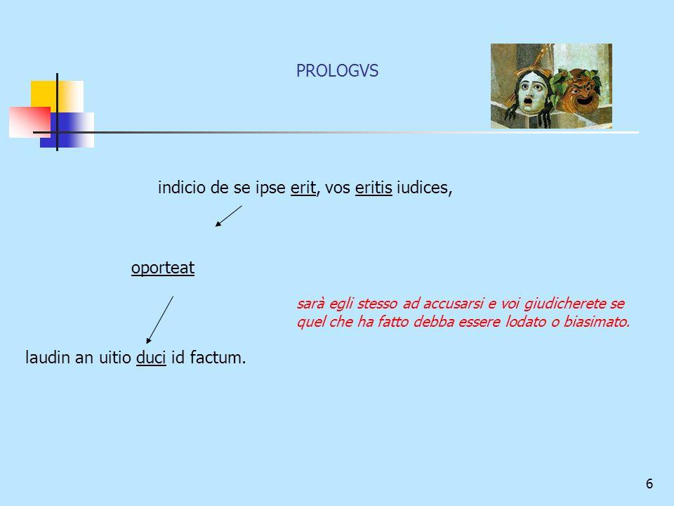 7 Synapothnescontes Diphili comoediast: eam Commorientes Plautus fecit fabulam.