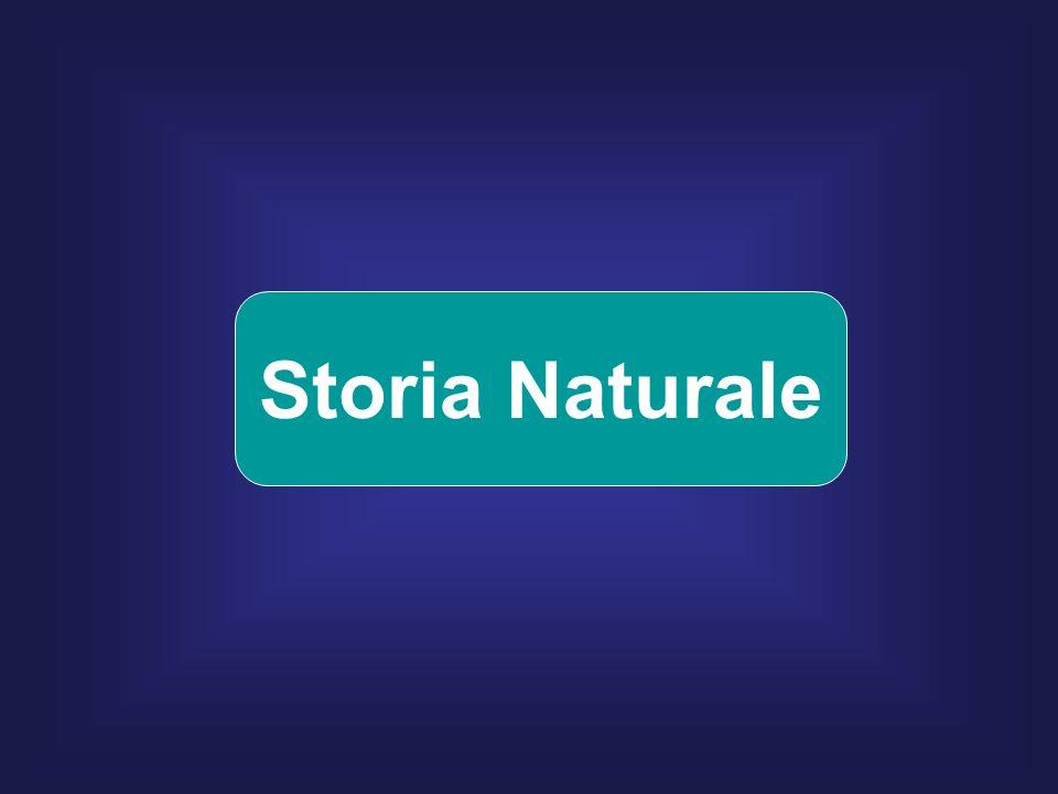 Storia Naturale