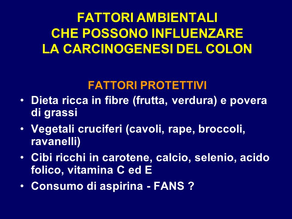 Familial Adenomatous Polyposis FAP / AFAP Incidence : 1/8.000-10.000 Both sexes equally affected Duodenal / periampullary adenomas (5-10%) Increased risk for small bowel, pancreas, thyroid adenocarcinoma Association with Gardners and Turcots syndrome High risk for colorectal adenocarcinoma