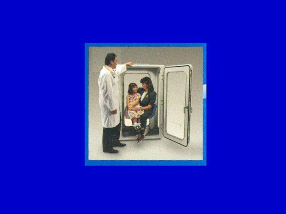 Curva flusso-volume espiratoria in un paziente con ostruzione bronchiale completamente reversibile dopo 20 dalla somministrazione di salbutamolo spray.