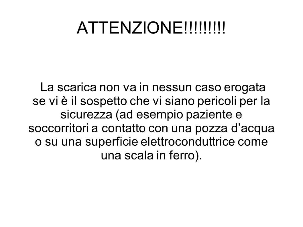 ATTENZIONE!!!!!!!!.
