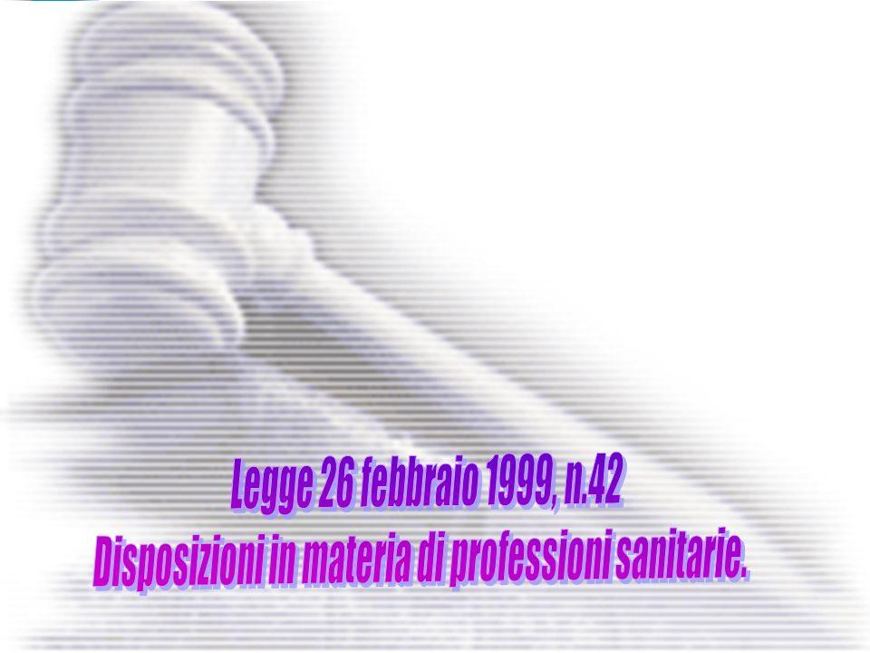 Il Patto Infermiere Cittadino 12 Maggio 1996 INDIVIDUARE i tuoi bisogni di assistenza, condividerli con te, proporti le possibili soluzioni, operare i