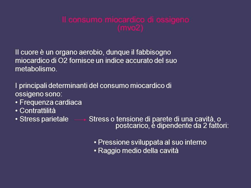 Parametri respiratori Frequenza respiratoria (tachipnea, bradipnea) Dispnea Saturazione arteriosa in O2 (desaturazione attenzione alla presenza di vasocostrizione lettura inattendibile della saturimetria noninvasiva)
