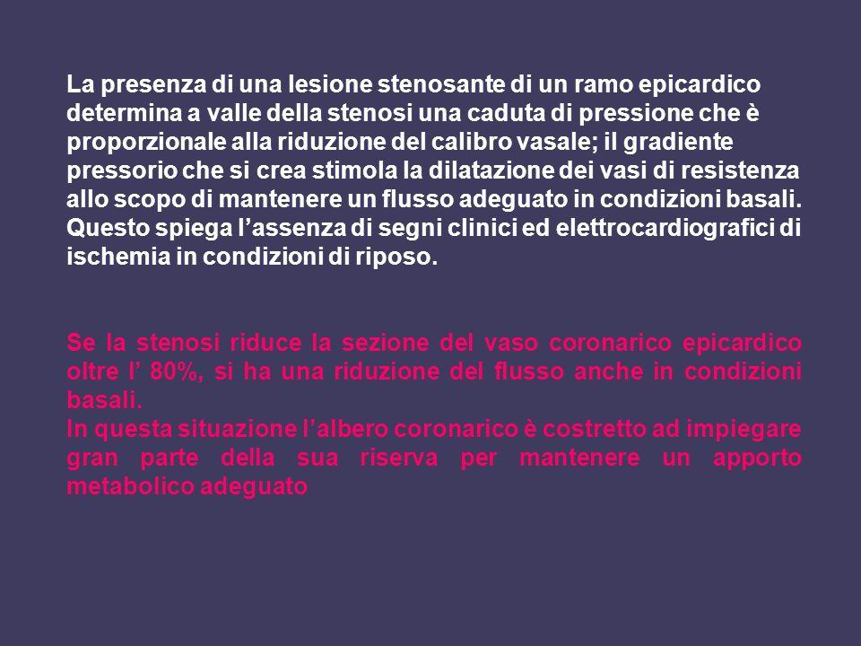 Markers biochimici Tempi di positivizzazione/negativizzazione Myocardial Infarction Redefined A consensus document of The Joint ESC / ACC Committee for the Redefinition of MI, 2000