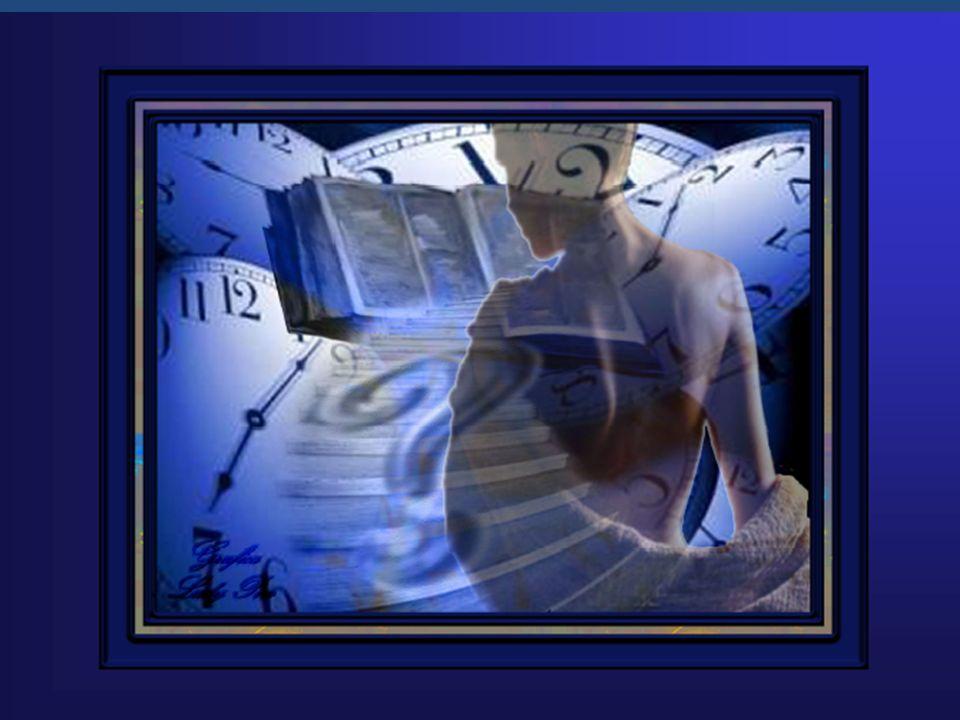 Reale significato del ritardo diagnostico Diagnosi colposamente ritardate comportano sempre un evento penalmente rilevante .