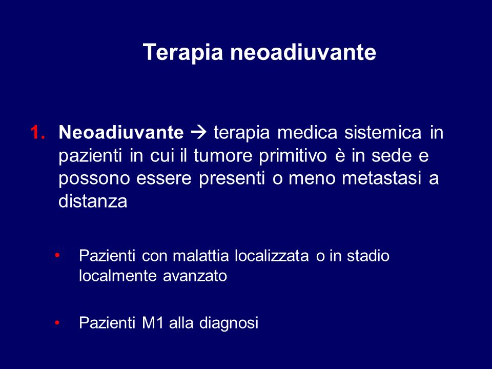 PROTECT : Adiuvante Pazopanib pT2, G3 or G4, N0; or, pT3, G any, N0; or, pT4, G any, N0; or, pT any, G any, N1 Pazopanib for 1 year Placebo for 1 year Randomisation Accrual goal: 1500 Primary endpoint: disease-free survival NCT01235962 Start Ottobre 2010