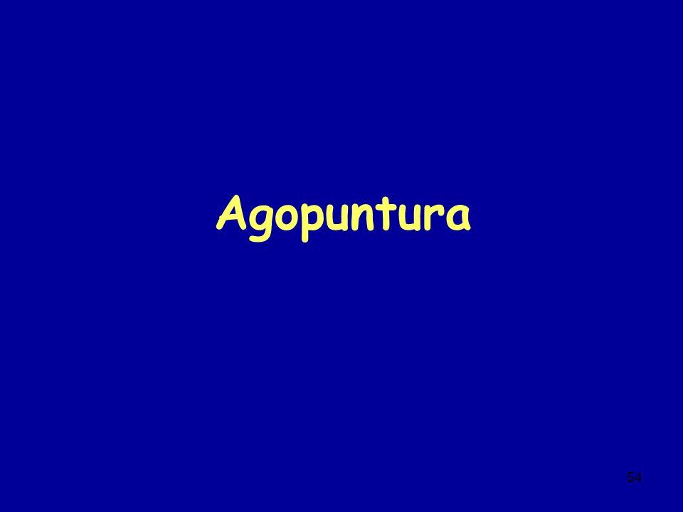 54 Agopuntura