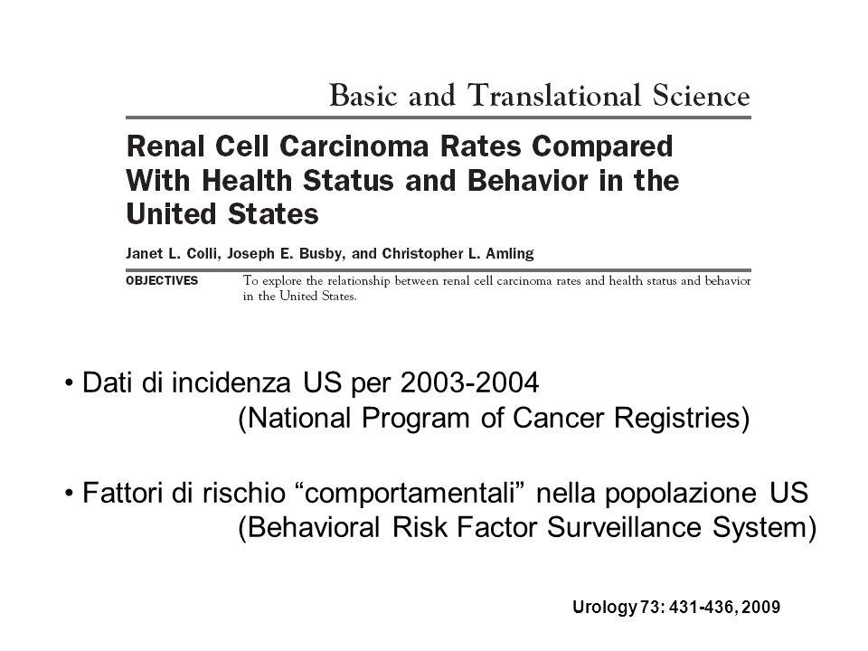 Prognostic models for predicting disease recurrence Crispen PL, Cancer 113: 450-460, 2008