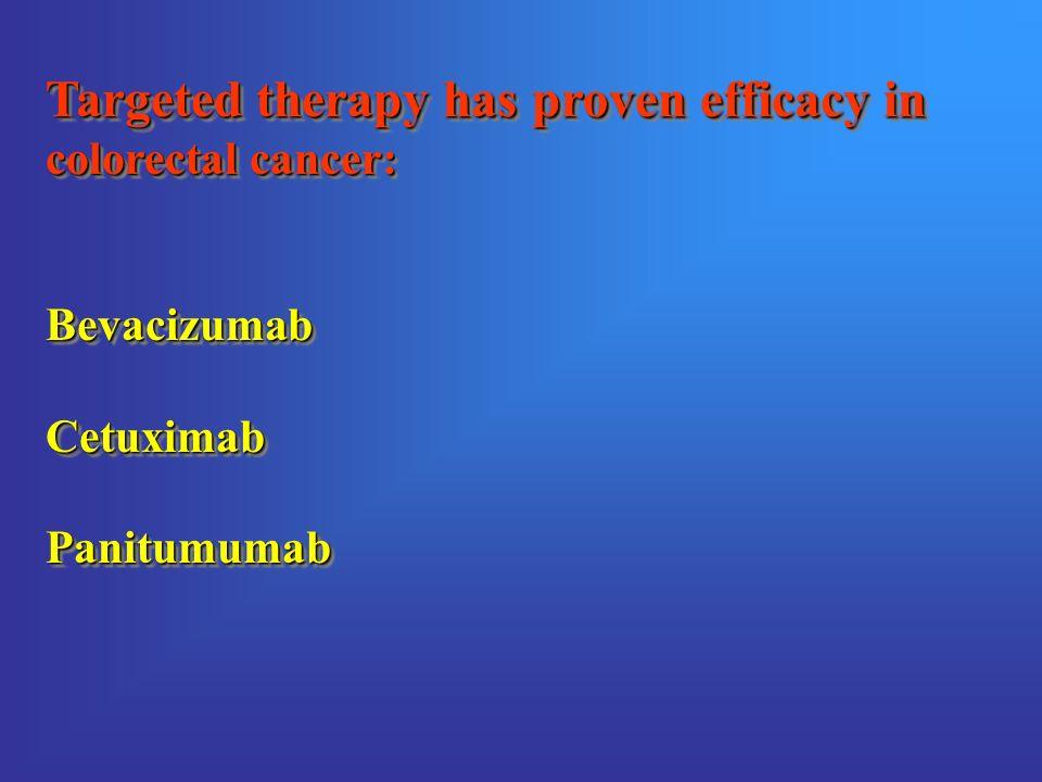 Normal tissue Normal tissue Tumor tissue Jain: Science; 307: 58-62, 2005 Neo-angiogenesi tumorale