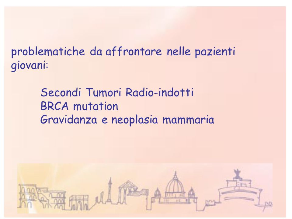 655 breast cancer with BRCA1/2 mutations BCT (n = 302) LR 23.5% (p=0,0001) M (n = 353) LR 5.5% BCT + chemotherapy was 11.9% (P = 0.08 compared to M) 2010