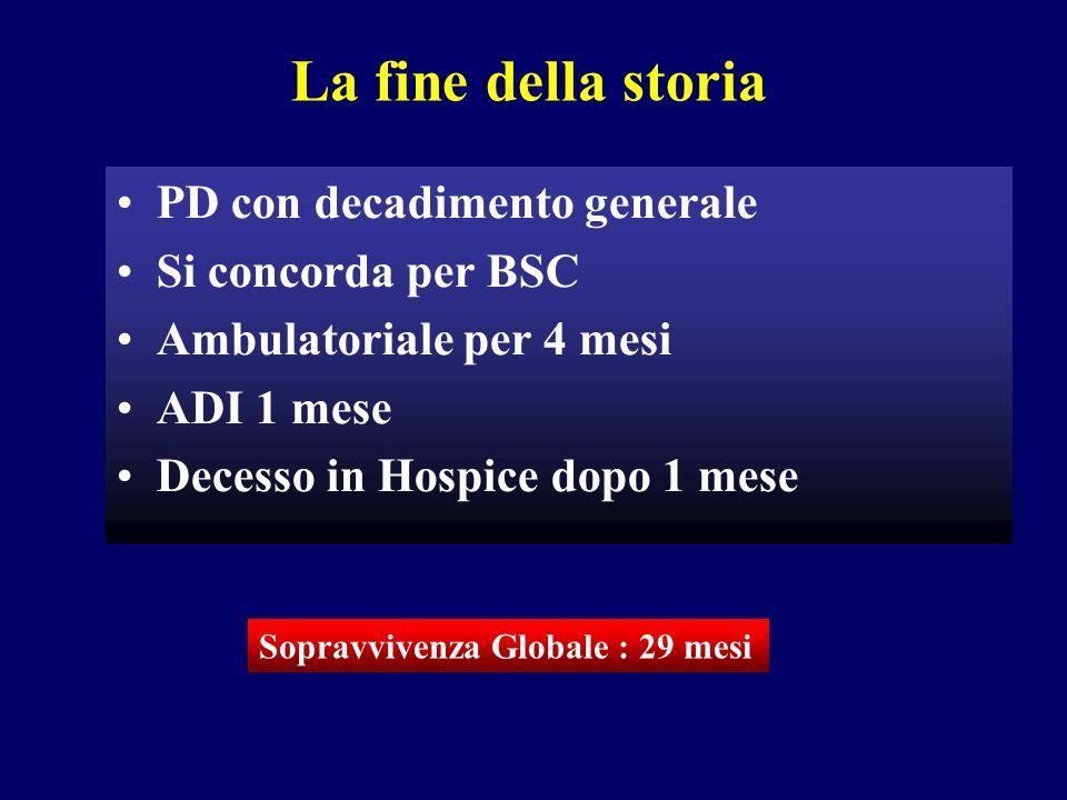 Gelmon et al.Clin Breast Cancer. 2004;5:52-58.