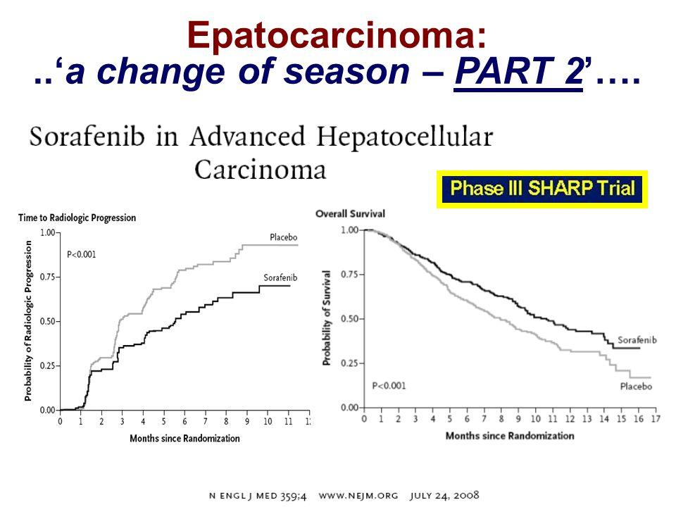 Rich Neve BASAL Chemotherapy PERSONALIZED MOLECULAR MEDICINE BREAST CANCER LUMINAL Hormonal Manipulation HER2 Trastuzumab Lapatinib