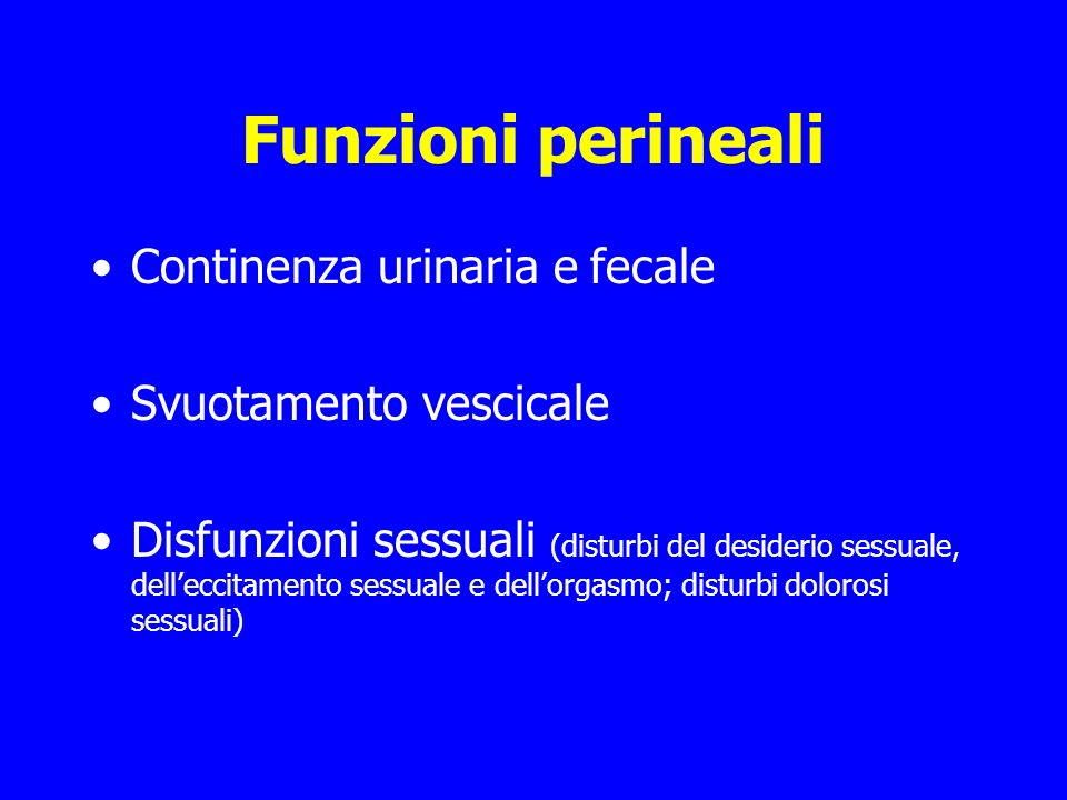 Incontinence after radical prostatectomy The problem is not well understood but it is likely multifactorial and related to -neourethral or functional urethral length -preservation of the bladder neck -de novo detrusor overactivity sphincteric injury