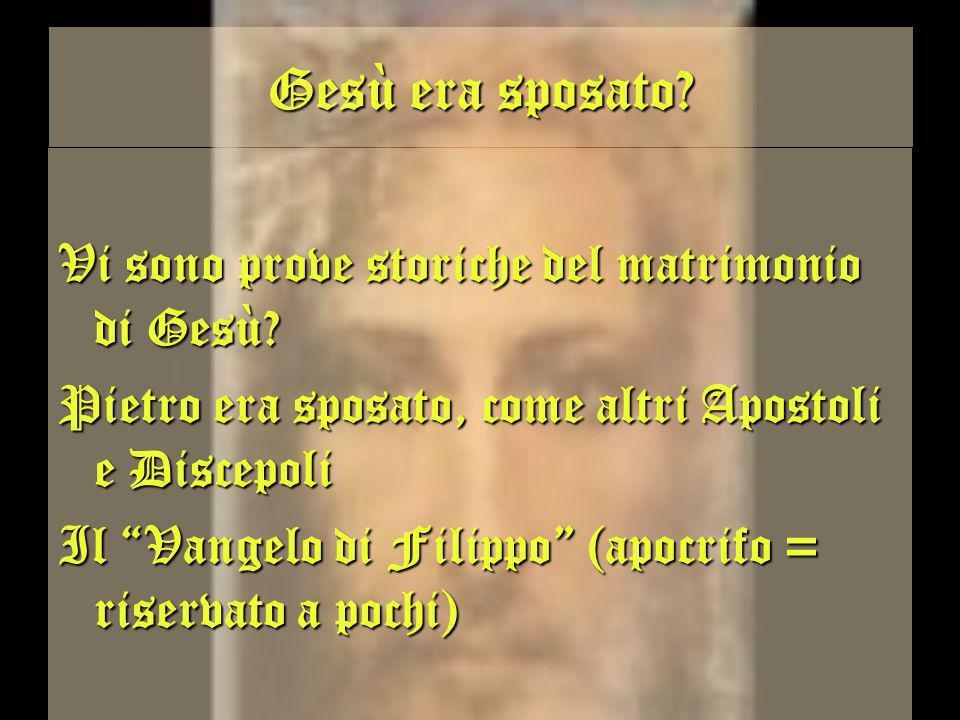 Leonardo e il Priorato di Sion Leonardo da Vinci e il romanzo Linvenzione del Priorato di Sion Il cenacolo di Leonardo Giovanni o Maria Maddalena.