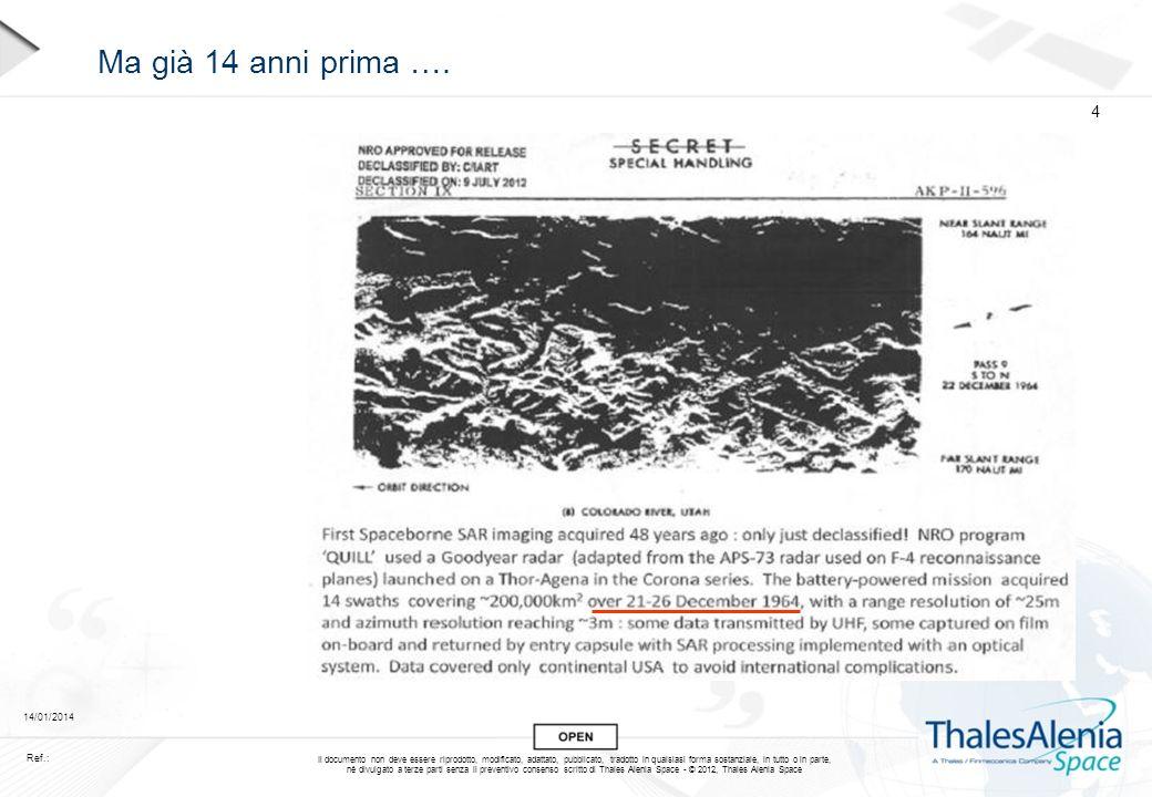 Il documento non deve essere riprodotto, modificato, adattato, pubblicato, tradotto in qualsiasi forma sostanziale, in tutto o in parte, né divulgato
