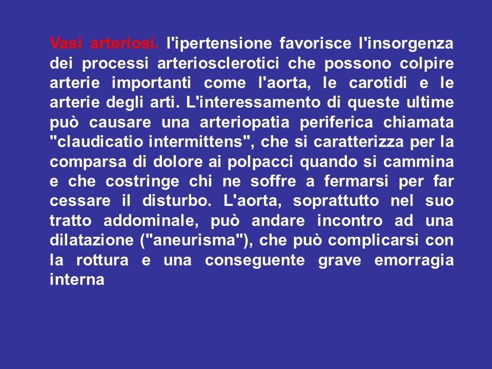 INTERAZIONI Con: anticoagulanti, litio, propanololo (legame con le proteine plasmatiche), con gli aminoglicosidi (ototossicità), con le sulfaniluree (iperglicemia)