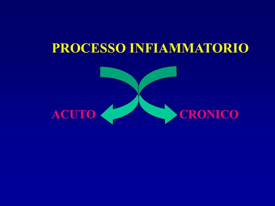 Vane J.R. et al. Annu Rev Pharmacol Toxicol 1998