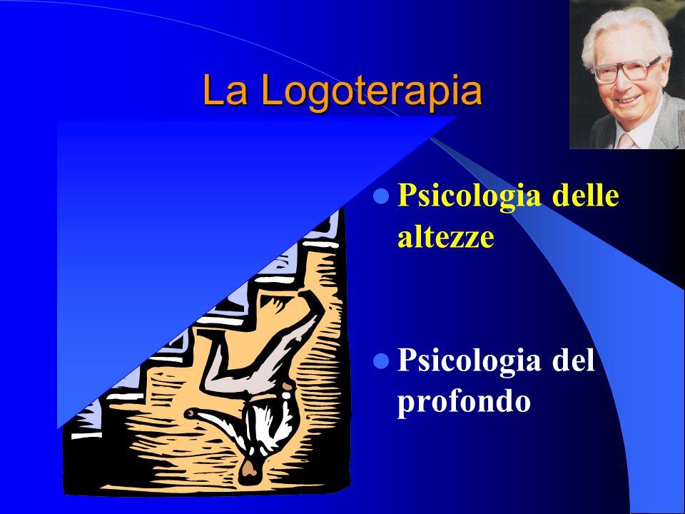 Le attuali tendenze in ambito psicoterapeutico sottendono come filosofia di base il naturalismo, che si fonda sullassunto che i principi e le leggi naturali stanno alla base degli eventi della natura, compresi il corpo umano e la mente.