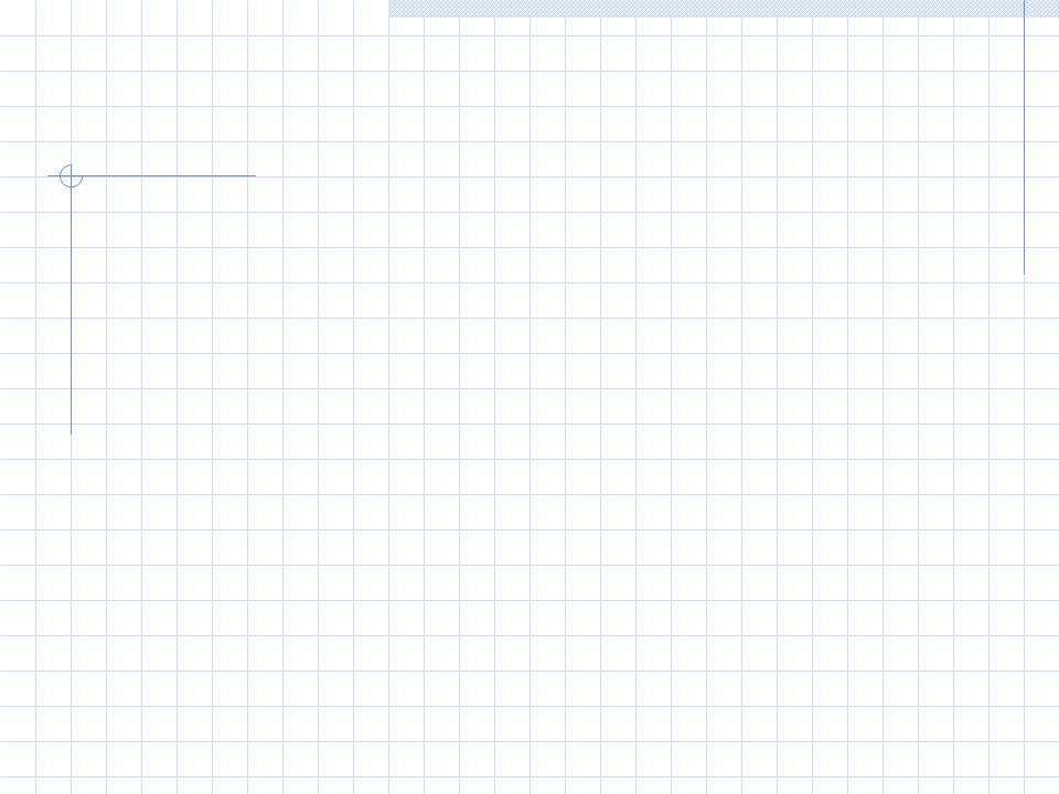 LA BIOETICA dal greco: BIOS - ETHOS Definizione: studio sistematico della condotta umana nellambito delle scienze della vita e della salute esaminata alla luce di valori e di principi morali [da W.T.