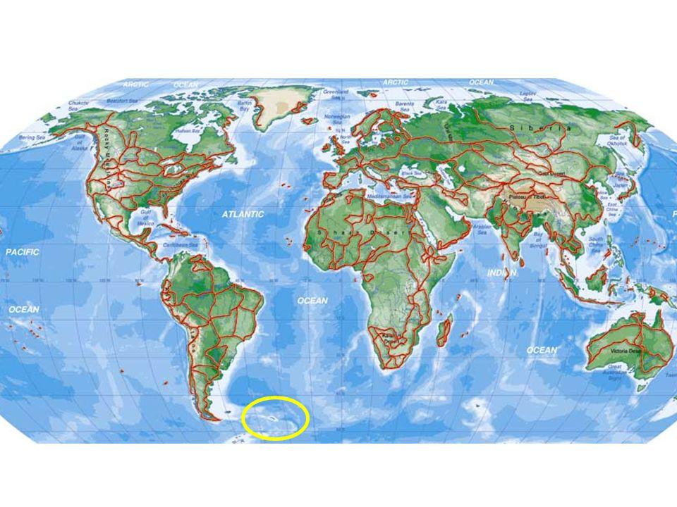 È lisola del Grande Pennacchio, un paradiso terrestre dove si possono incontrare tra le più belle specie animali e vegetali che esistono sul nostro pianeta.