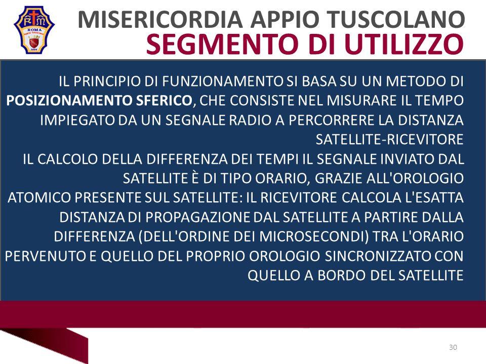 CORSO DI PROTEZIONE CIVILE CARTOGRAFIA E a.