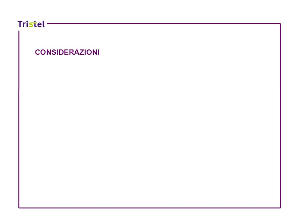 DISINFETTANTE Farmacia – Igiene – Controllo Infezione EFFICACIA VISIONE/IMPATTO DEL DISINFETTANTE