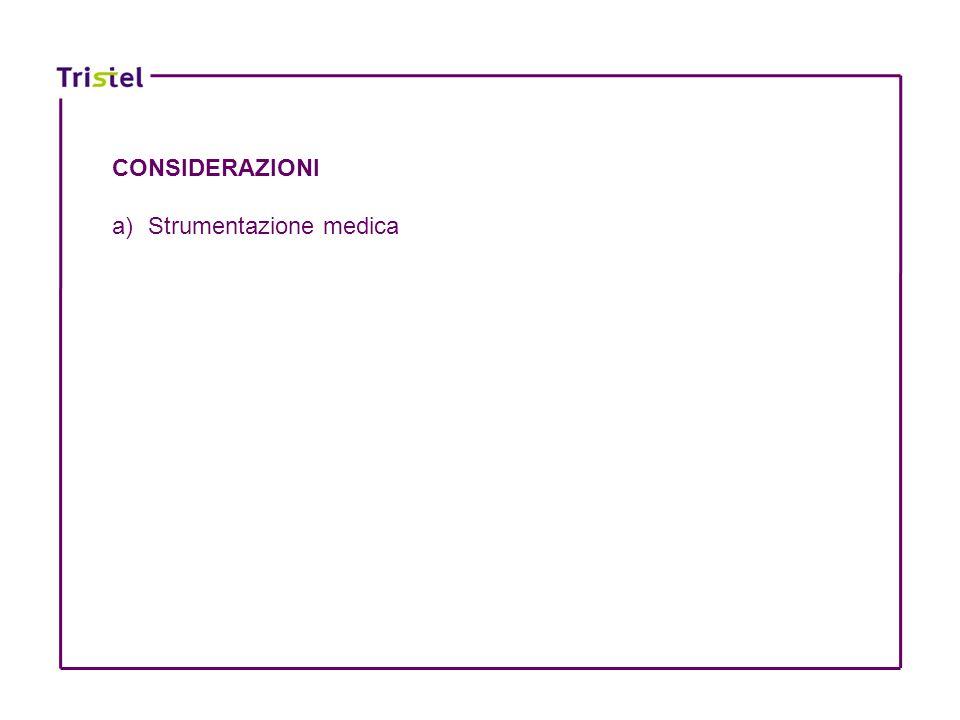 DISINFETTANTE Farmacia – Igiene – Controllo Infezione EFFICACIA TECNICA VISIONE/IMPATTO DEL DISINFETTANTE