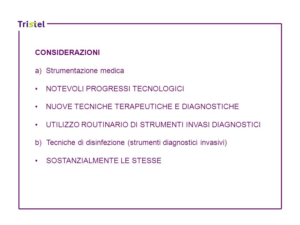 DIBATTITO GLUTARALDEIDE (OPA) vs.ACIDO PERACETICO SISTEMI MANUALI vs.