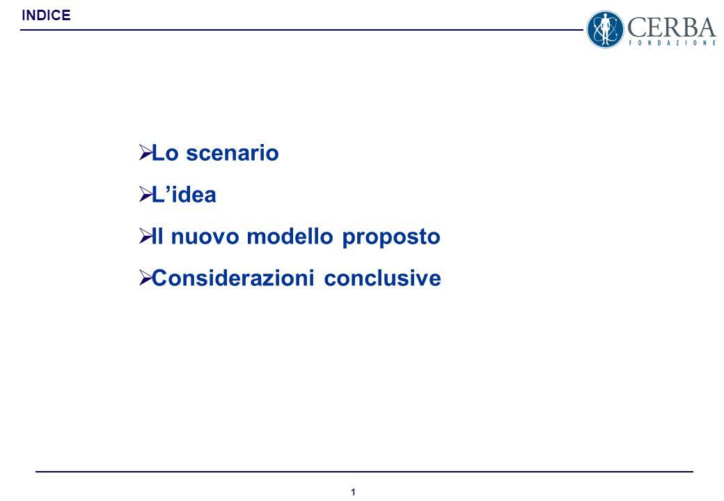 ANMDO Bologna - 9 GIUGNO 2011 Patient oriented services