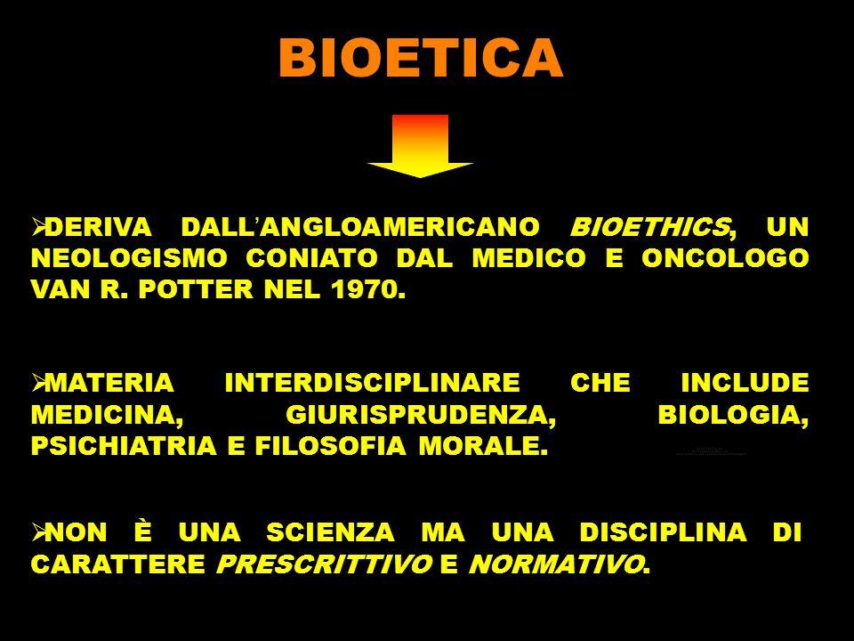 EUROPEAN GROUP OF ETHICS CORPO NEUTRALE, INDIPENDENTE, PLURALISTA E MULTIDISCIPLINARE ESAMINANO LE QUESTIONI ETICHE CHE SI PRESENTANO NELL AMBITO SCIENTIFICO E DELLE NUOVE TECNOLOGIE FORMATO DA 15 ESPERTI SCELTI PER LA LORO COMPETENZA PROFESSIONALE E LE LORO QUALITÀ PERSONALI