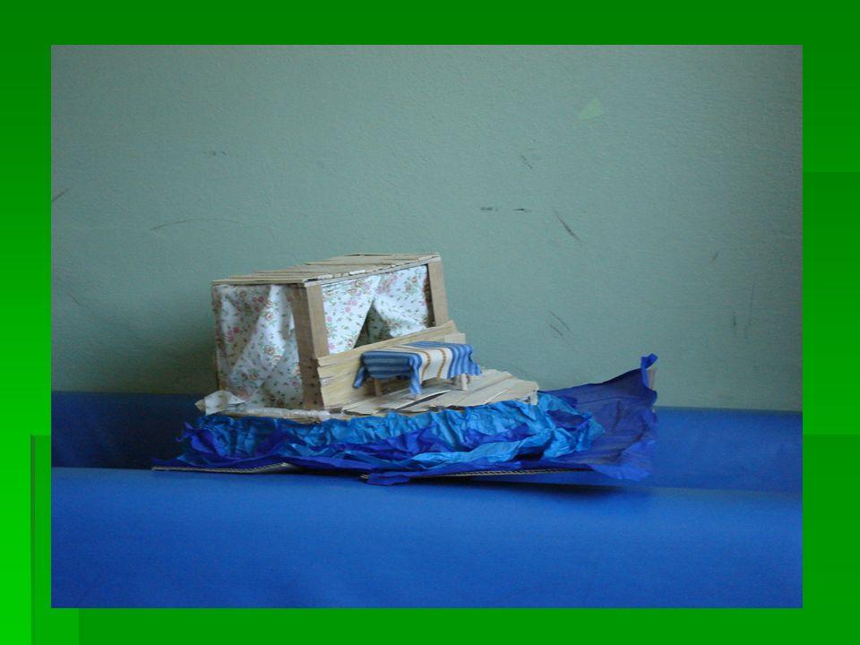IGLU Un iglù è un rifugio costruito con blocchi di neve, generalmente a forma di cupola.