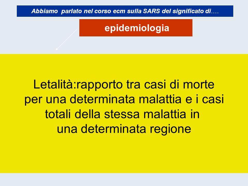 epidemiologia Lepidemiologia studia la diffusione delle malattie infettive,le modalità della loro trasmissione,la distribuzione geografica,le variazio