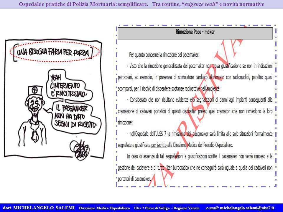 Aggiornamenti normativi (L.R. 4 marzo 2010, n.