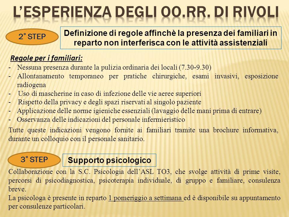 Periodo di riferimento: Gennaio, Febbraio e Marzo 2011, dopo lentrata in vigore delle nuove regole.