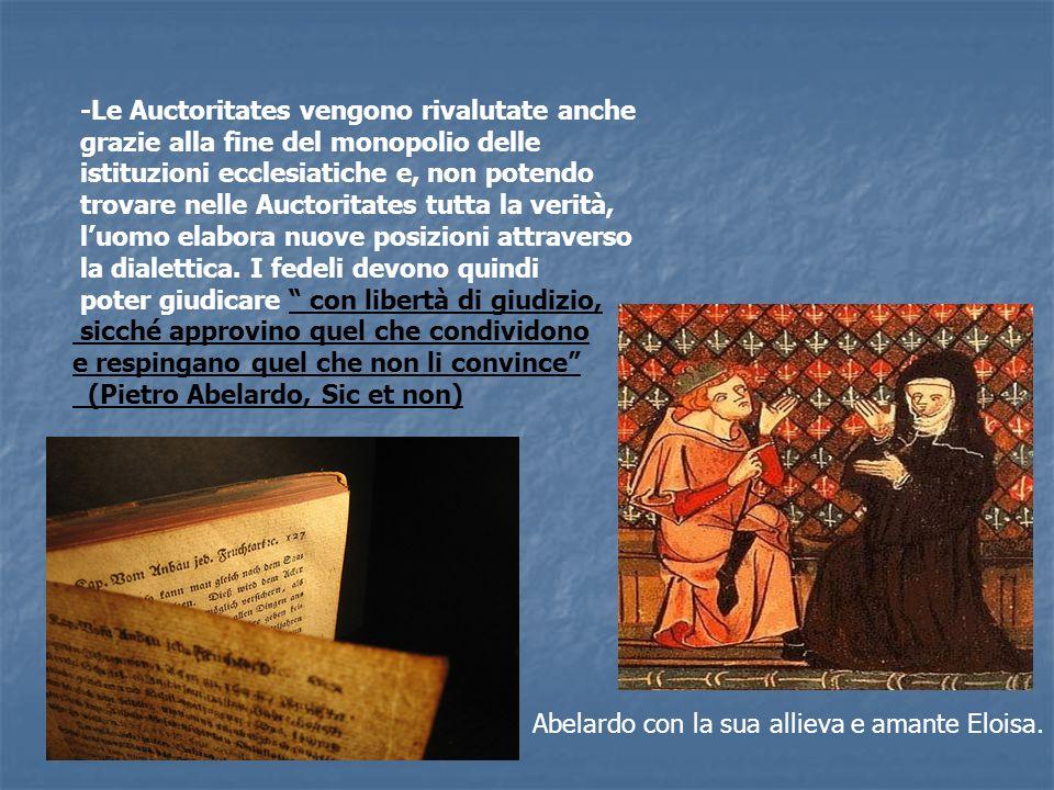 -I principali centri di diffusione della cultura furono i monasteri, anche grazie alla presenza degli amanuensi.