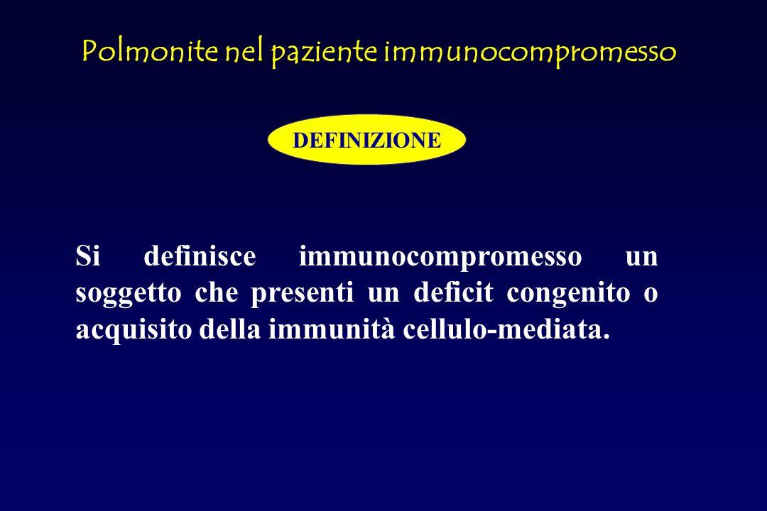 Fonte/ambienteTerapia empiricaProbabili patogeniTerapia direttaDurata abituale comunitàCeftriaxone azitromicina Pneumococchi Legionella Mycoplasma H.