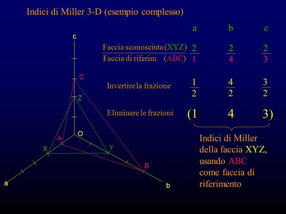b a (1 1) (2 1) (1 0) (0 1) (2 1) (1 1) (0 1) (1 0)