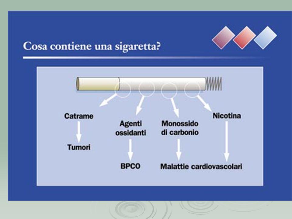 FUMARE È UN VIZIO? Finora si è sempre detto e pensato che il fumo di sigaretta fosse un vizio. E cosa affermano molti fumatori sul fumo ? E' un vizio