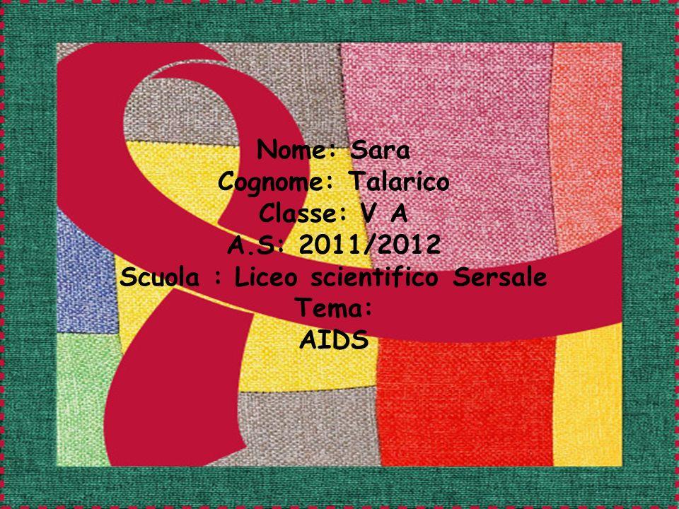 … Aids in Africa … In generale nei paesi in via di sviluppo, in particolare nei paesi africani, le persone affette da HIV vivono la povert à con conseguenze pi ù gravi.