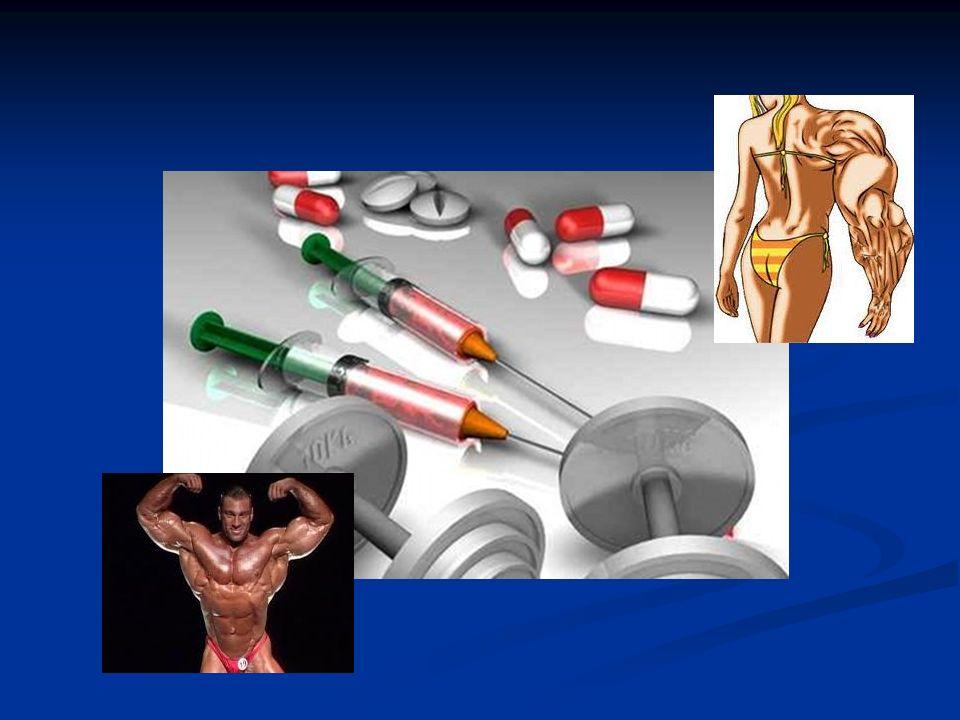 - Mastoplastica riduttiva La mastoplastica riduttiva consiste nella Riduzione del Seno Si tratta di ridurre le dimensioni del seno migliorandone la forma.