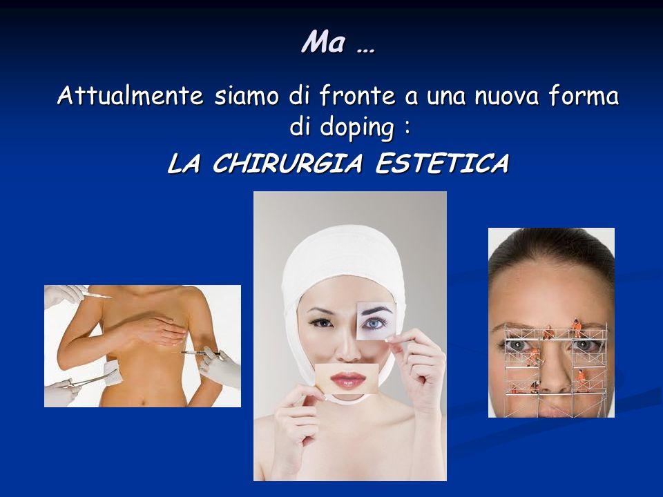 - Lifting facciale Scopo del lifting al viso (tecnicamente Ritidectomia) : Ri-creazione dellanatomia del viso giovane, basato sulla conoscenza dellanatomia.